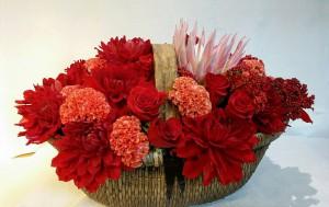 arrangement 4